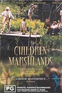 Watch Les enfants du Marais Online