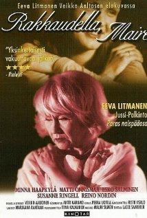 Watch Rakkaudella, Maire Online