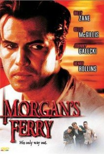 Watch Morgan's Ferry Online