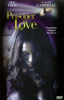 Watch Prisoner of Love Online