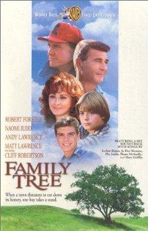 Watch Family Tree Online