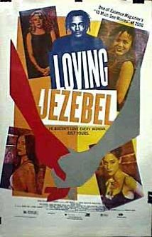 Watch Loving Jezebel Online