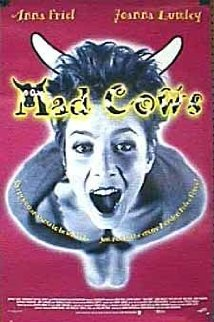 Watch Mad Cows Online
