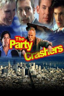Watch The Party Crashers Online