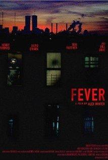 Watch Fever 2000 Online