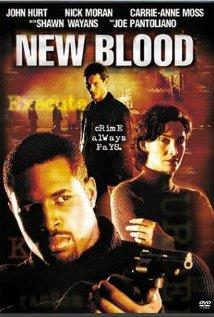 Watch New Blood Online