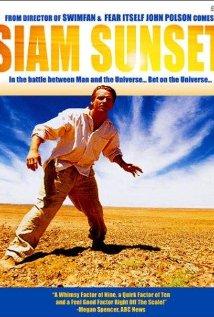 Watch Siam Sunset Online