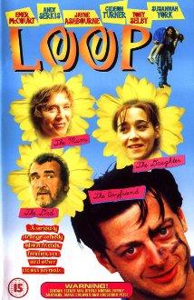 Watch Loop 2004 Online