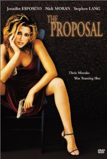 Watch The Proposal  Online