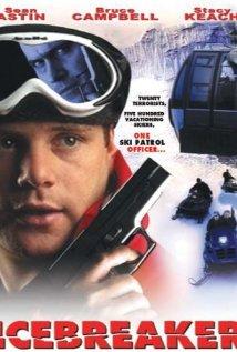 Watch Icebreaker 2000 Online