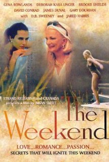Watch The Weekend 1999 Online