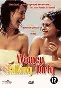 Watch Women Talking Dirty Online