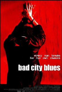 Watch Bad City Blues Online