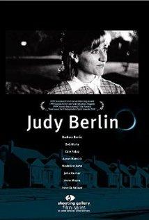 Watch Judy Berlin Online