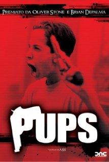Watch Pups Online