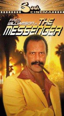 Watch The Messenger 1987 Online