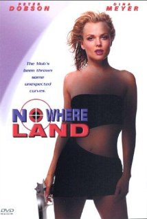 Watch Nowhere Land Online