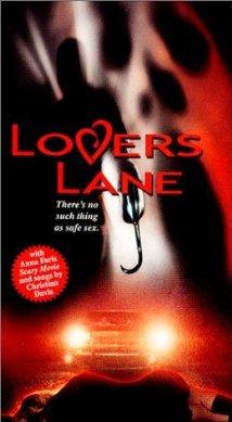 Watch Lovers Lane Online
