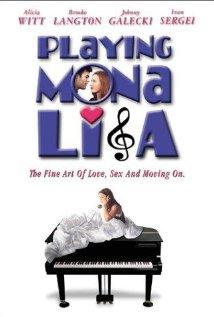 Watch Playing Mona Lisa Online