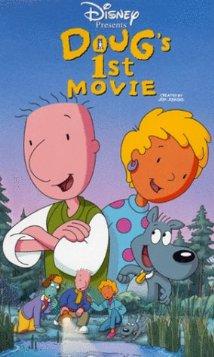 Watch Doug's 1st Movie  Online