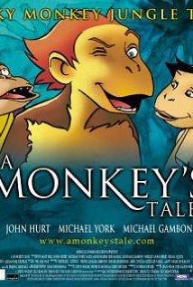 Watch Le château des singes Online