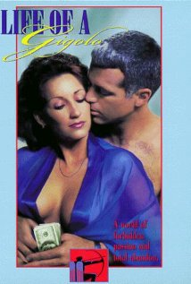 Watch Life of a Gigolo Online