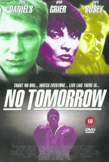 Watch No Tomorrow 2000 Online