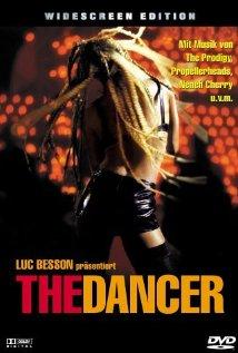 Watch The Dancer Online