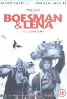 Watch Boesman and Lena Online