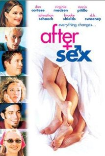 Watch After Sex  Online