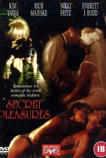 Watch Secret Pleasures Online