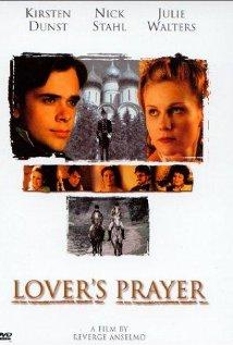 Watch Lover's Prayer Online