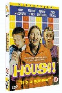 Watch House! Online