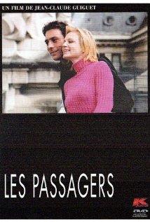 Watch Les passagers Online