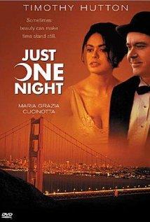 Watch Just One Night Online