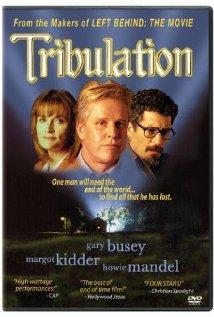 Watch Tribulation  Online