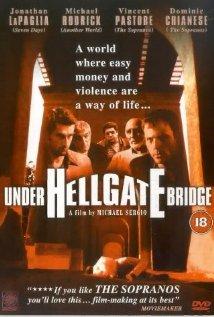 Watch Under Hellgate Bridge Online