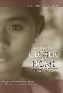 Watch Closer to Home Online