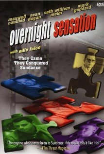 Watch Overnight Sensation Online