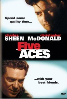 Watch Five Aces Online