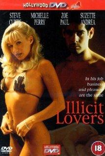 Watch Illicit Lovers Online