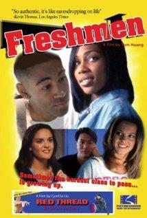 Watch Freshmen Online