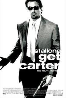 Watch Get Carter 2000 Online