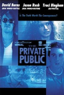 Watch The Private Public Online