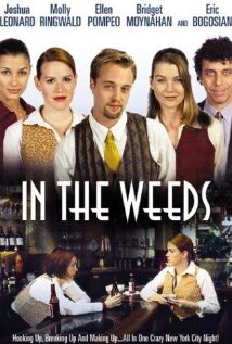 Watch In the Weeds Online