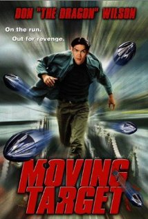 Watch Moving Target  Online