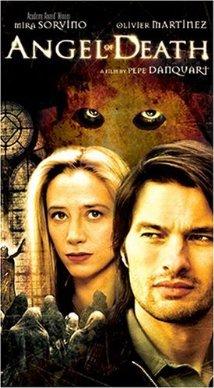 Watch Angel of Death 2002 Online