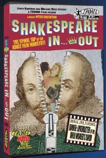 Watch Shakespeare in... and Out Online
