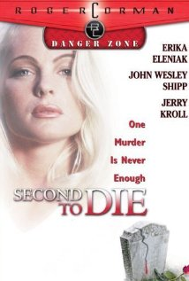 Watch Second to Die Online