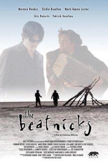 Watch The Beatnicks Online